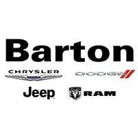 Barton Chrysler Jeep