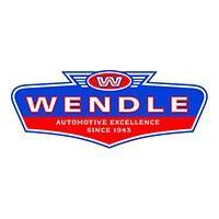 Wendle