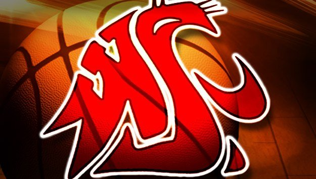 The WSU women's basketball team will welcome four new faces next season.
