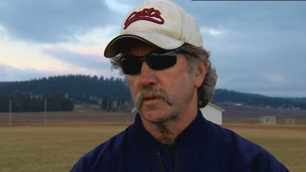 Mt. Spokane head coach, Mike McLaughlin, is hoping his team can return the favor to Shadle Park on Friday.