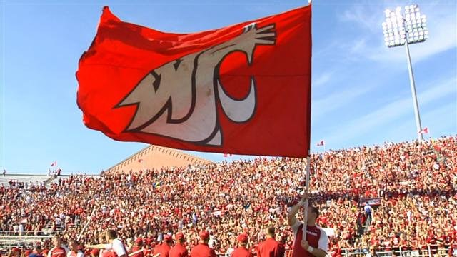 Cougar fans are anxiously awaiting a WSU bowl game though some wont be invited to come.