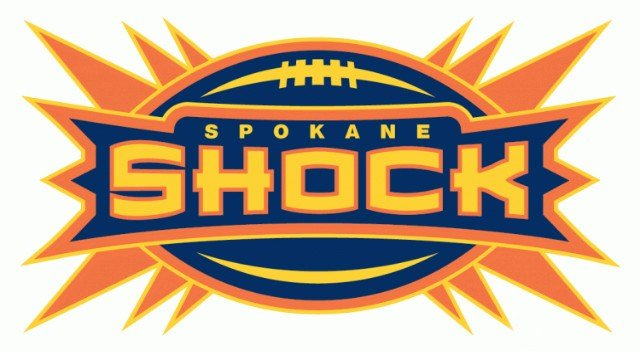 Spokane Shock single game tickets will be available for purchase on Feb. 20.