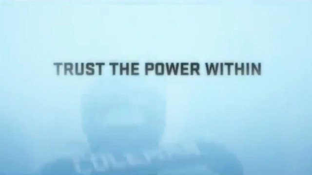 Duracell's powerful commercial featuring the Seattle Seahawk's deaf fullback Derrick Coleman inspires.