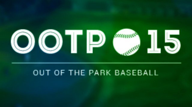 Out of the Park '15 is available for pre-order and will come out later this month.