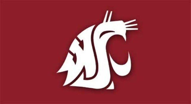 The Cougars have added Californian QB Tyler Hilinski to its 2015 commitment list.