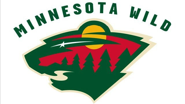 Former Chief Jared Spurgeon scored the game-tying goal late in the third period to force overtime on Wednesday night.