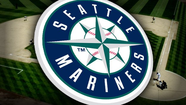 Mariners fall to Athletics 4-1, miss out on sweep.