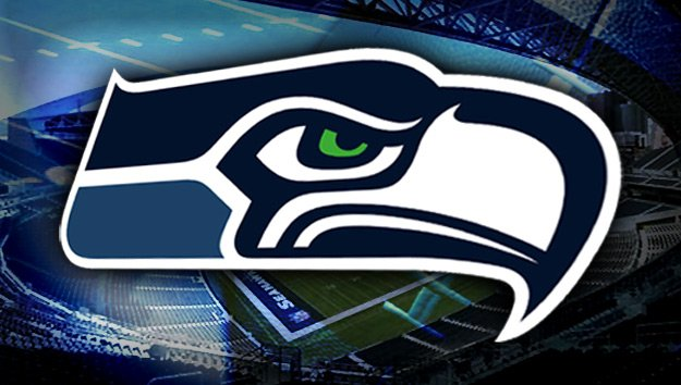 The Seattle Seahawks traded back to grab another selection in the second and fourth rounds of the 2014 NFL Draft.