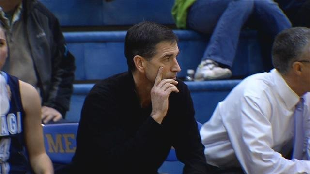 Could former Gonzaga Prep, Gonzaga and Hall of Fame guard John Stockton be the Utah Jazz's next head coach?