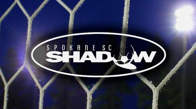 The Spokane Shadow earn their first EPLWA win since making their senior team return earlier this year.