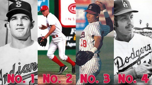 The field of eight has narrowed to four in SWX's search to find the Greatest Spokane Indian of All Time.