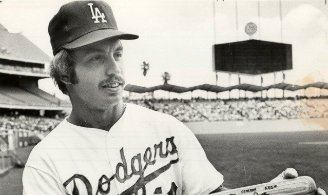 Ron Cey is one of the greatest Dodgers of all time, now he has been named SWX's Greatest Spokane Indian of All Time.