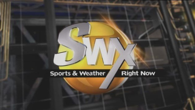 The SWX Podcast is here and ready for your ears to enjoy.
