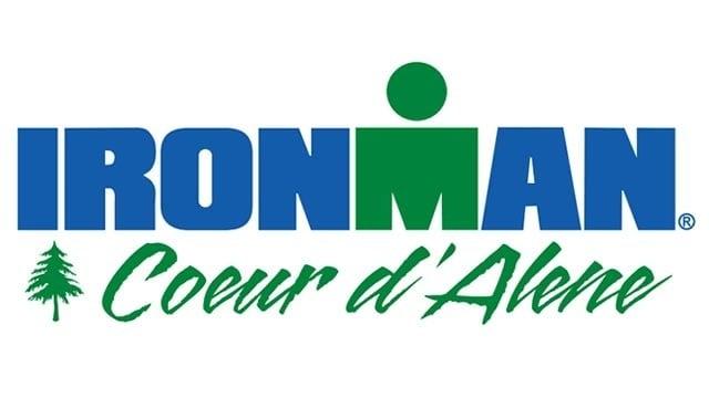 IronMan Cd'A 2014