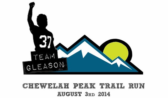 Team Gleason joined SWX to talk about the Chewelah Peak Trail Run in August.
