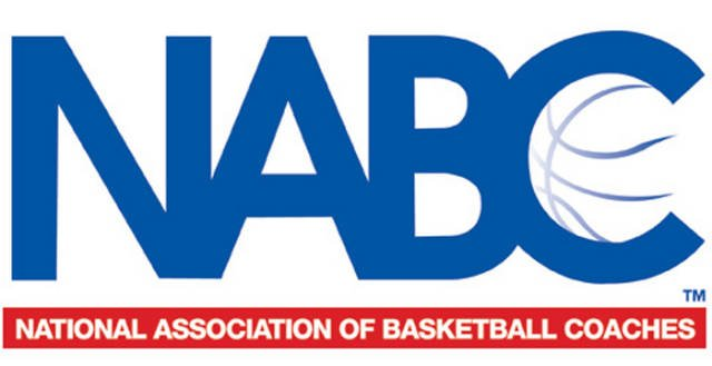 Eastern Washington, Gonzaga and Whitworth were all praised for the academic excellence of their basketball programs by the NABC on Wednesday.