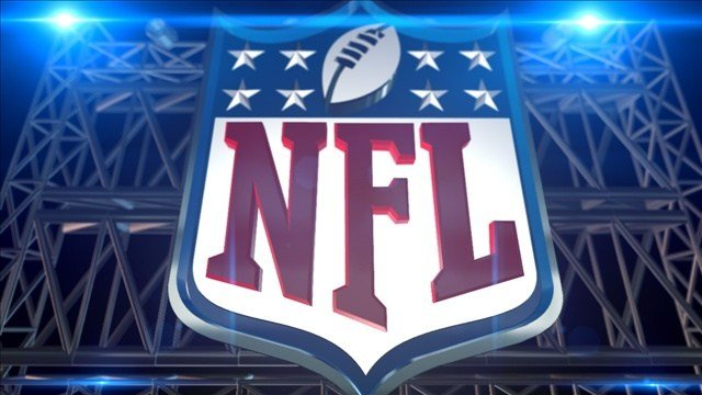 The NFL may be asking halftime performers to pay to play