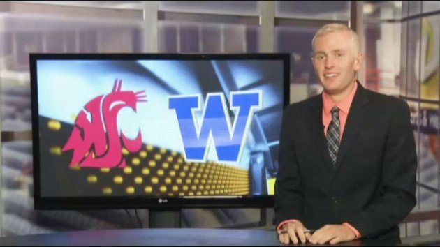 SWX's Neil Stover breaks down WSU, UW and the Pac-12 with Christian Caple and Jacob Thorpe.
