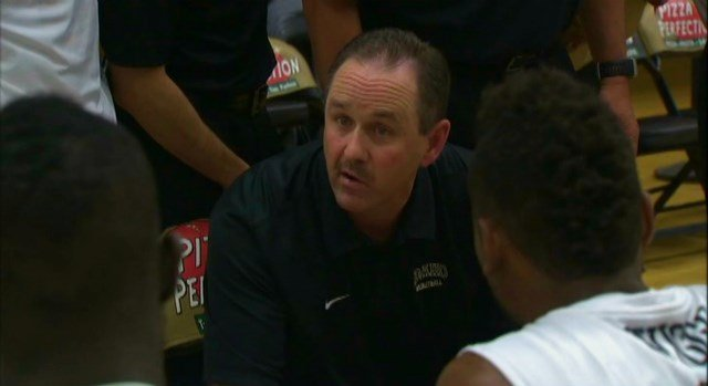 Idaho jumped out early and cruised to a 68-51 victory over UC Davis on Tuesday night.