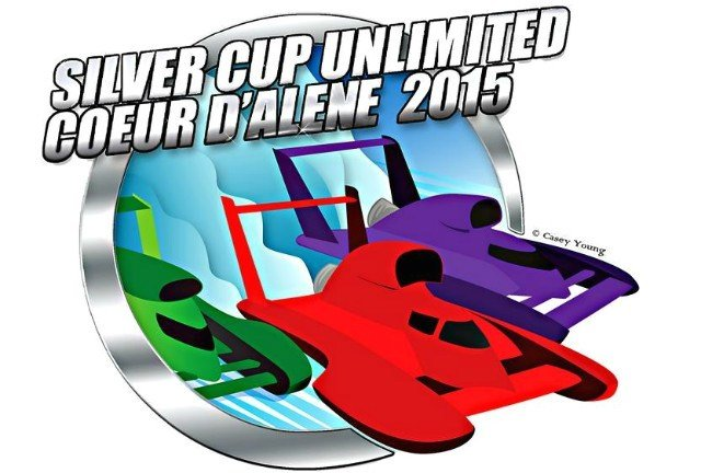 The Silver Cup has been postponed to 2016, meaning Hydro fans will have to wait another year. (Photo: Silver Cup)