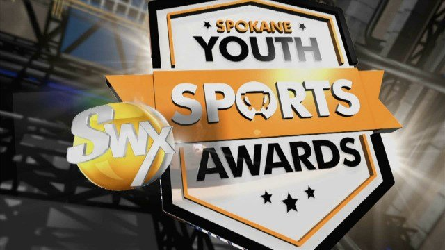 The second-annual Spokane Youth Sports Awards will be held on June 9th.