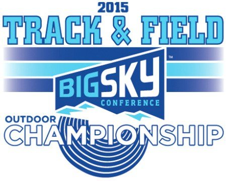 Eastern Washington will host the 2015 Big Sky Conference Outdoor Track and Field Championships at Roos Field.