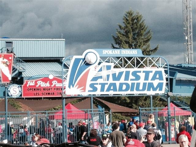 Avista Stadium will be the place to be this summer.