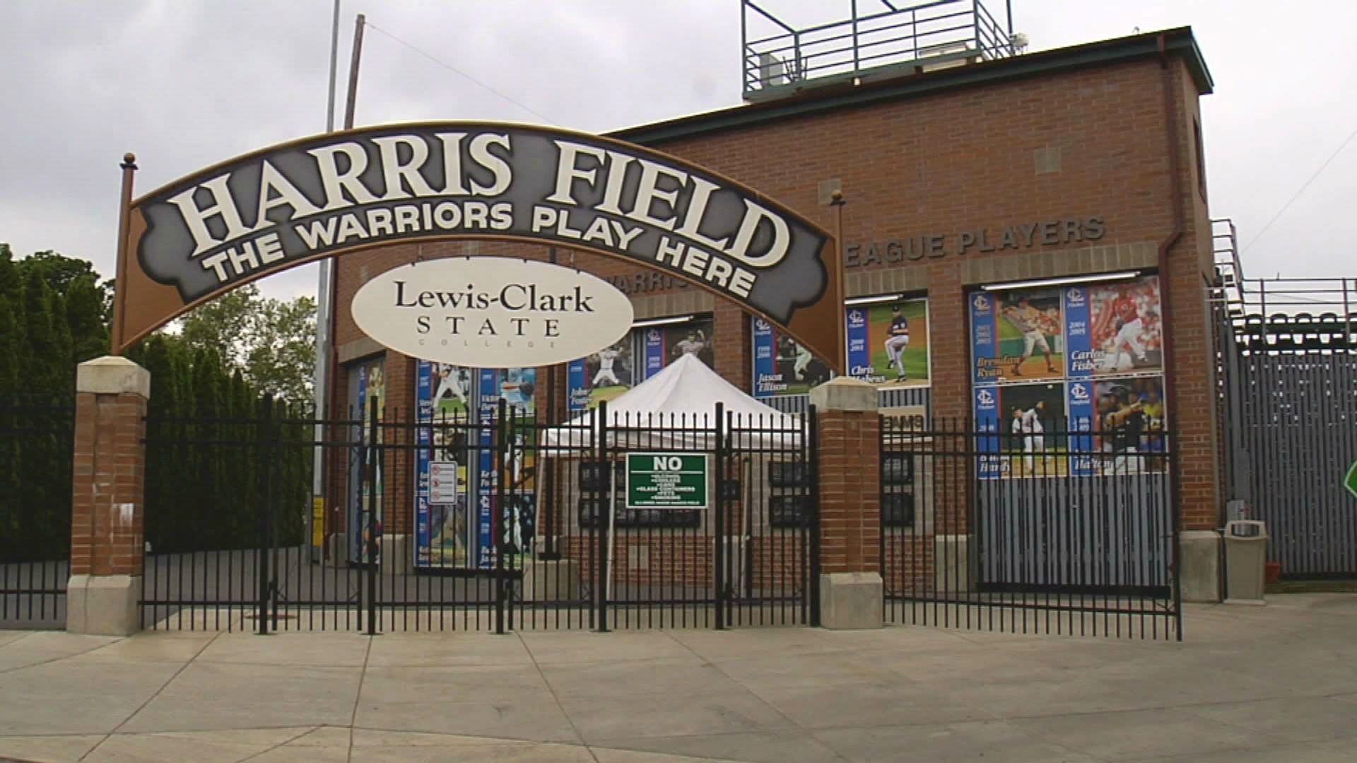 Harris Field will be the home of the NAIA World Series for the 16th straight year.