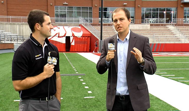 The Spokesman-Review's Jacob Thorpe shares his thoughts on WSU Football after the Cougars move to 1-1 on the season.