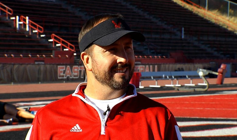 After starting the season 0-2, EWU Football has bounced back with four straight victories.
