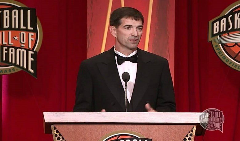 After coaching at Gonzaga Prep, John Stockton will join the MSU Bobcats as an assistant coach this season.