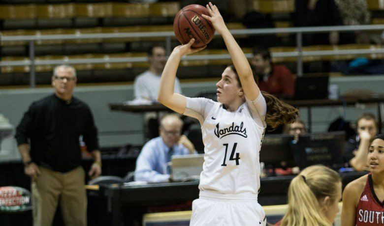 Idaho also outscored the Bears down low, 34-24, and off the bench, 31-21.