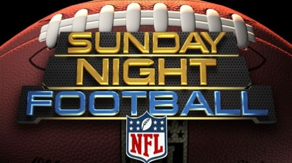 NBC to unveil new theme song for 'Sunday Night Football' - ABC FOX ...