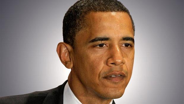 2011 barack obama bracket. President Obama#39;s 2011 Bracket