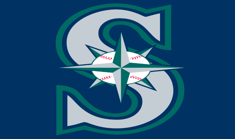 Paxton Throws Sixth No Hitter In Mariners History Spokane North