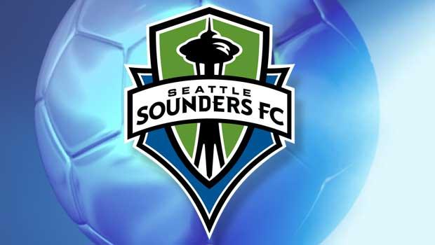 Seattle Sounders usará uniforme especial adidas por el lanzamiento de un videojuego