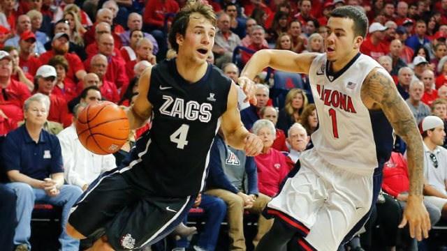 Gonzaga - SWX Right Now-Sports for Spokane, CdA, Tri ...